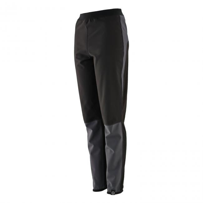 Cold Killers Cold Killers Sport Pants CORE