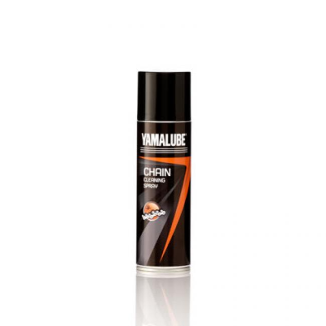 Yamalube Parts cleaner 400ml