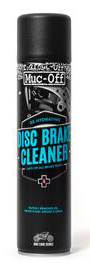 Disk Brake Cleaner 400ml