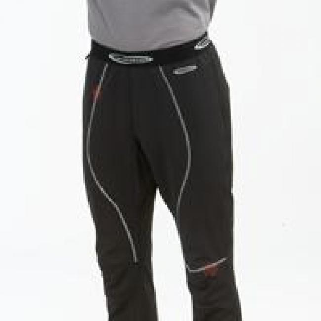 Cold Killers Cold Killers Sport Pants Softshell