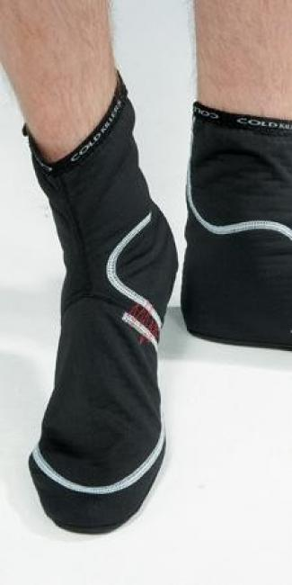 Cold Killers Cold Killers Hot Socks Softshell