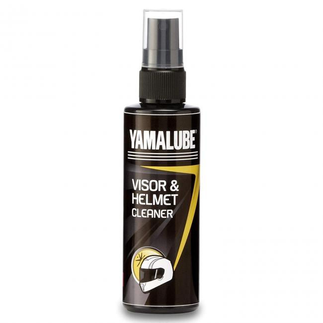 Yamalube P-Neutral visor & helmet cleaner 100ml