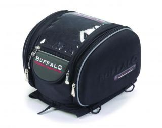 Buffalo Slipstream Sport Tank bag