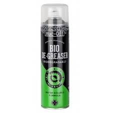 Bio Degreaser 500 ml