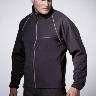 Cold Killers Wind Buddy Softshell