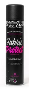 Fabric Protect 400ml